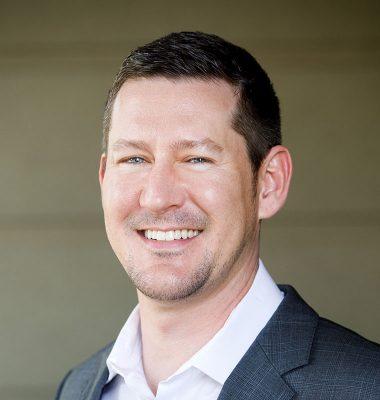 Landon Johnson-Wichita Dermatology and Aesthetics Team