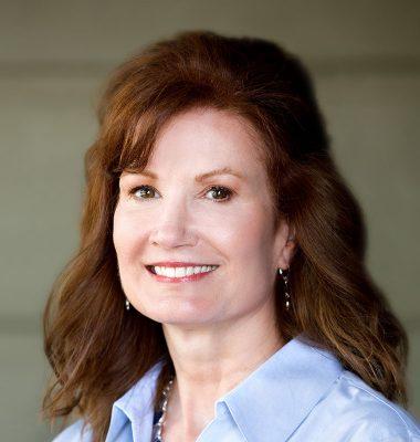 Karen Bohaty-Wichita Dermatology and Aesthetics Team