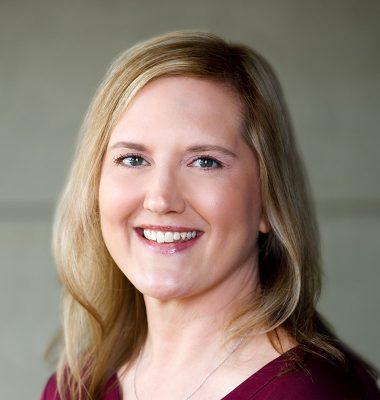 Christine Curl-Wichita Dermatology and Aesthetics Team