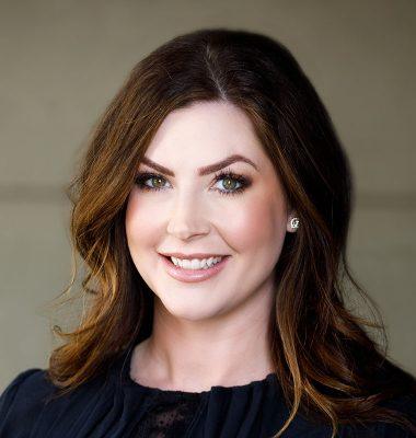 Sarah Johnson-Wichita Dermatology and Aesthetics Team