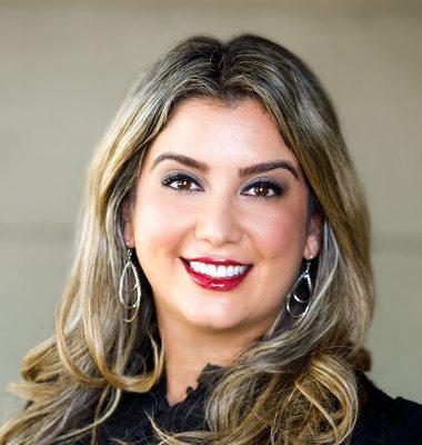Kara Nabbout-Wichita Dermatology and Aesthetics Team