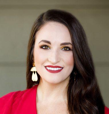 Tara Namdar-Wichita Dermatology and Aesthetics Team