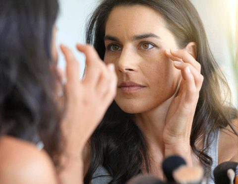 Acne Treatment by Acne Dermatologist in Wichita KS-5