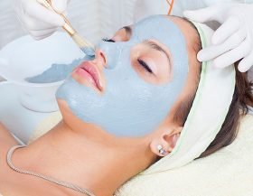 Microdermabrasion-Microneedling and More in Wichita KS-7