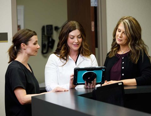 Career Opportunities at Wichita Dermatology and Aesthetics-4
