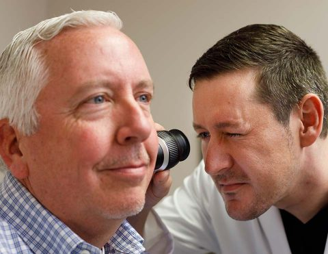 Mohs Surgery For Skin Cancer Treatment In Wichita KS 5