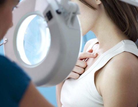Patient Information At Wichita Dermatology And Aesthetics 1